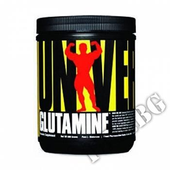 Съдържание » Цена » Прием » Glutamine 100 caps