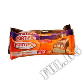 Съдържание » Цена » Прием » FortiFX Bar