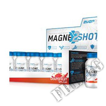 Действие на Magne 2 Shot мнения.Най-ниска цена от Fhl.bg-хранителни добавки София