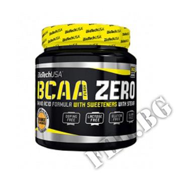 Съдържание » Цена » Прием »  BCAA Flash Zero