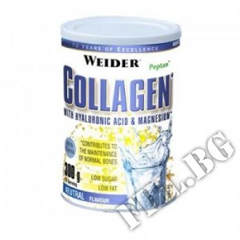 Съдържание » Цена » Прием »  Колаген на прах