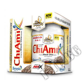 Съдържание » Цена » Прием » Chiamix Benexia