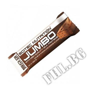 Съдържание » Цена » Прием »  Jumbo Bar