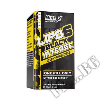 Съдържание » Цена » Прием » Lipo 6 black intense UC