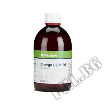 Действие на Omega-3 Liquid Super Strength мнения.Най-ниска цена от Fhl.bg-хранителни добавки София