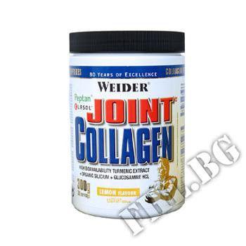 Действие на Joint Collagen мнения.Най-ниска цена от Fhl.bg-хранителни добавки София