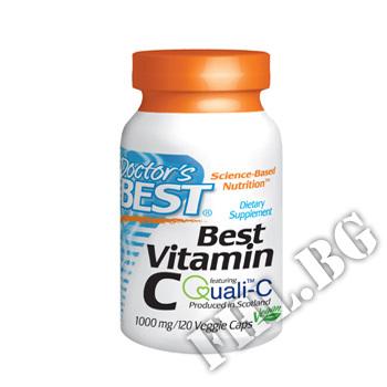 Съдържание » Цена » Прием » Best Vitamin C