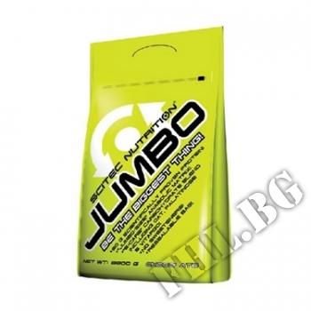 Съдържание » Цена » Прием »  Jumbo 8800 gr