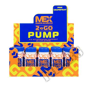 Съдържание » Цена » Прием » 2Go Pump