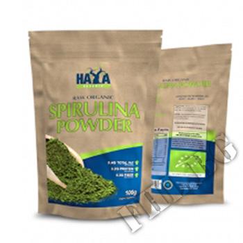 Действие на Organic Spirulina Powder мнения.Най-ниска цена от Fhl.bg-хранителни добавки София