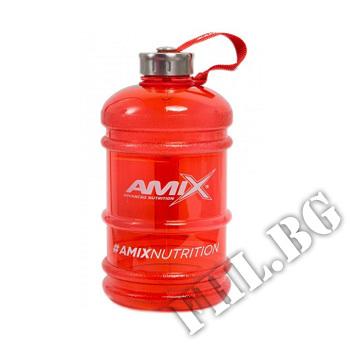 Действие на Water Bottle 2.2 Liter  мнения.Най-ниска цена от Fhl.bg-хранителни добавки София