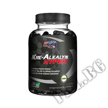 Съдържание » Цена » Прием » Kre-Alkalyn Hyper