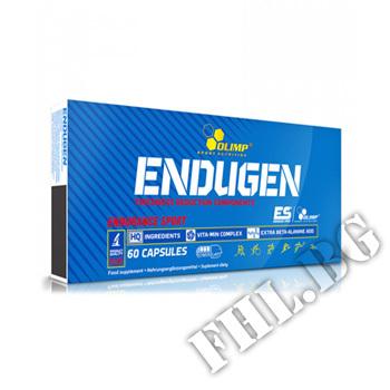 Съдържание » Цена » Прием » Endugen