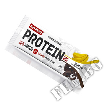 Съдържание » Цена » Прием »  Protein Bar 55 gr