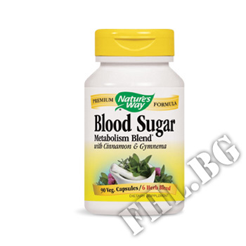 Действие на Blood Sugar мнения.Най-ниска цена от Fhl.bg-хранителни добавки София