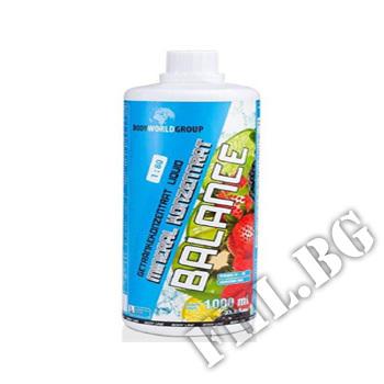 Съдържание » Цена » Прием » Body World Group Mineral-Vitamin