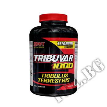 Действие на Tribuvar 1000 180 tab мнения.Най-ниска цена от Fhl.bg-хранителни добавки София