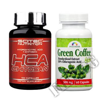 Съдържание » Цена » Прием » Зелено кафе с Гарциния Камбоджа…
