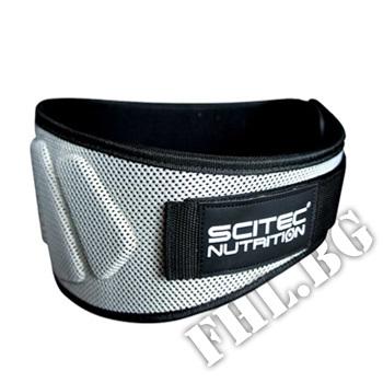 Съдържание » Цена » Прием » Extra Support Weightlifting Belt