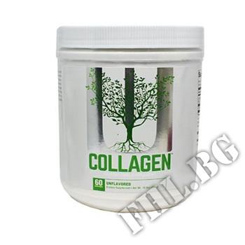Съдържание » Цена » Прием »  Collagen Unflavored 60 Serv