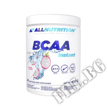 Съдържание » Цена » Прием »  BCAA Instant