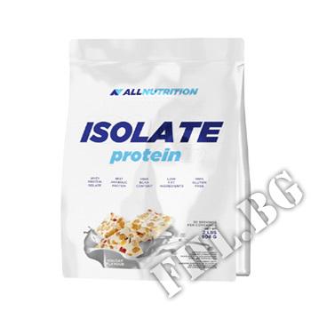 Съдържание » Цена » Прием » Isolate Protein