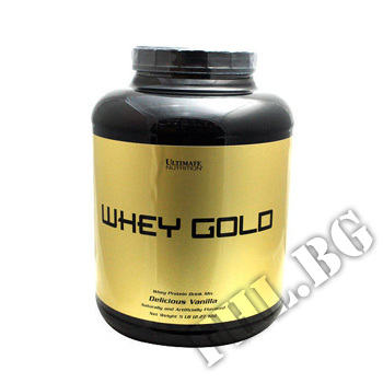 Съдържание » Цена » Прием »  Whey Gold Protein Powder 5lbs