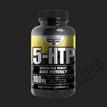 Съдържание » Цена » Прием » Primaforce 5-htp 120caps.