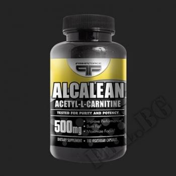 Съдържание » Цена » Прием »  Alcalean Acetyl L-Carnitine