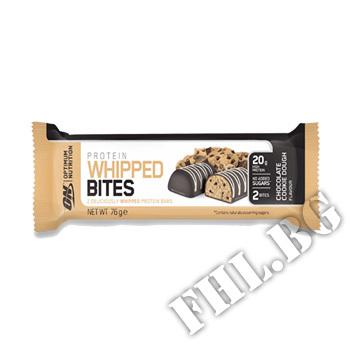 Съдържание » Цена » Прием »  Protein Cake Bites