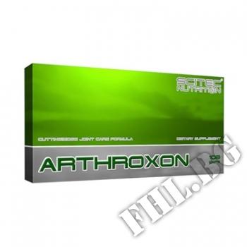 Съдържание » Цена » Прием »  Arthroxon
