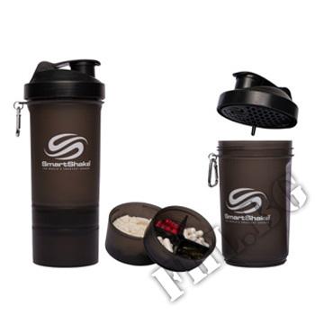 Действие на Smart Shake Original2GO 600 ml мнения.Най-ниска цена от Fhl.bg-хранителни добавки София