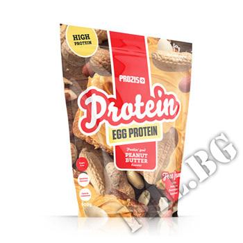 Съдържание » Цена » Прием » Egg Protein - 900g