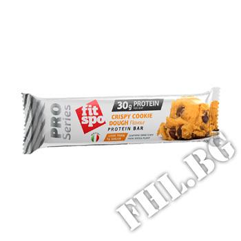 Съдържание » Цена » Прием » PRO Series Protein Bar