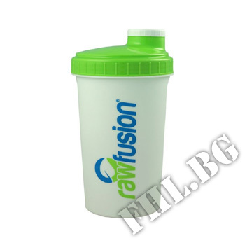 Съдържание » Цена » Прием »  Raw Fusion Shaker Cup