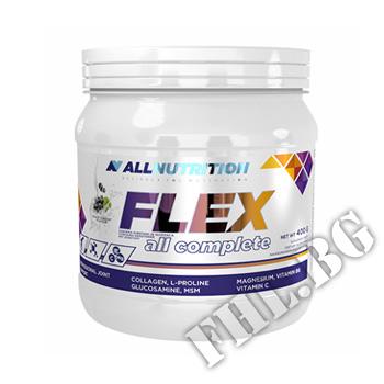 Съдържание » Цена » Прием » FLEX формула за стави при поръчка…