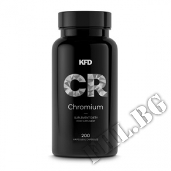 Съдържание » Цена » Прием »  Chromium 200mcg 200caps