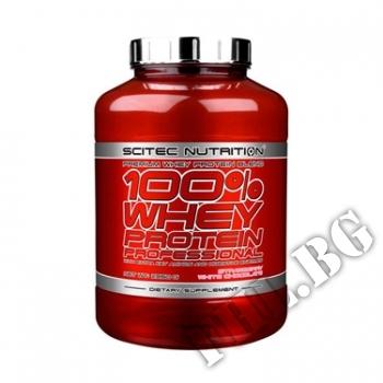 Действие на 100 % Whey Protein Professional 920 g мнения.Най-ниска цена от Fhl.bg-хранителни добавки София