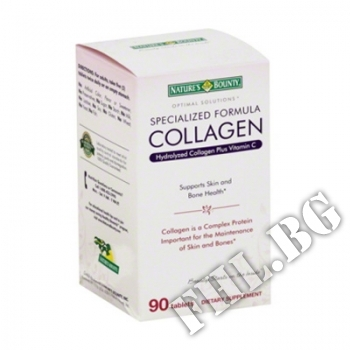 Съдържание » Цена » Прием » Collagen