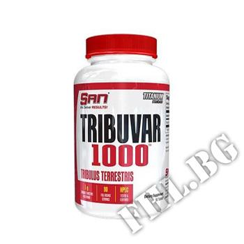 Съдържание » Цена » Прием »  Tribuvar 1000