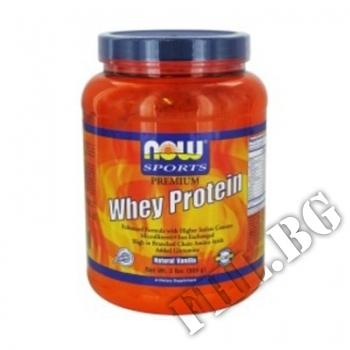 Действие на Whey Protein 2722 гр. Ягода Шоколад Ванилия мнения.Най-ниска цена от Fhl.bg-хранителни добавки София
