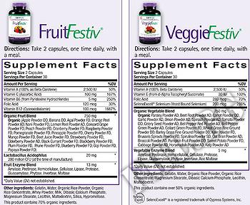 Съдържание » Дозировка » Прием » Как се пие » JuiceFestiv  » Natrol » Антиоксиданти