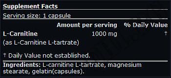 Съдържание » Дозировка » Прием » Как се пие »  Mega Carni-X L-Carnitine » Scitec » Л-карнитин