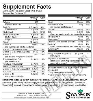 Съдържание » Дозировка » Прием » Как се пие » Whey protein » Be Strong » Суроватъчен протеин