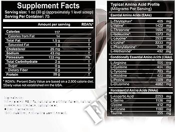 Съдържание » Дозировка » Прием » Как се пие » 100% pure whey 5lb » Silver Nutrition » Суроватъчен протеин