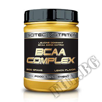 Съдържание » Дозировка » Прием » Как се пие » Fourstar protein 4000gr+ BCAA Complex 300g » Scitec » Протеинова матрица