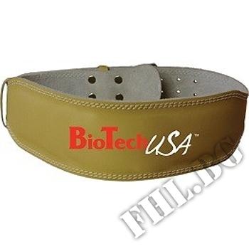 Съдържание » Дозировка » Прием » Как се пие » Bodybuilding Belt » BioTech USA » Фитнес колани