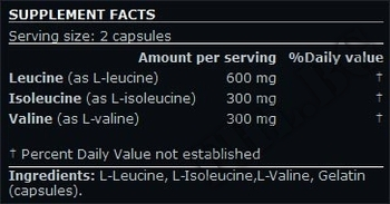 Съдържание » Дозировка » Прием » Как се пие » BCAA-X-120 » Scitec » BCAA