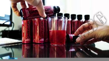 Съдържание » Дозировка » Прием » Как се пие » Shots Carnivor Liquid » MuscleMeds » Телешки протеин