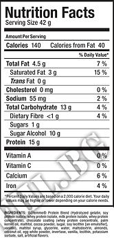 Съдържание » Дозировка » Прием » Как се пие » IsoFemme Protein Smoothie » Allmax Nutrition »   Суроватъчен изолат
